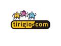 Proje#92715 - e-ticaret / Dijital Platform / Blog Logo Tasarımı - Altın Paket  -thumbnail #94