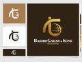 Proje#92804 - Holding / Şirketler Grubu Logo ve Kartvizit Tasarımı - Avantajlı Paket  -thumbnail #51