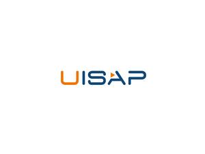 Proje#93013 - Bilişim / Yazılım / Teknoloji Logo Tasarımı - Ekonomik Paket  #29