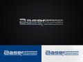 Proje#93005 - Otomotiv / Akaryakıt Logo Tasarımı - Avantajlı Paket  -thumbnail #18