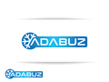 Proje#93143 - Elektronik Logo Tasarımı - Avantajlı Paket  -thumbnail #3