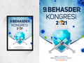 Proje#92776 - Reklam / Tanıtım / Halkla İlişkiler / Organizasyon Afiş - Poster Tasarımı  -thumbnail #32