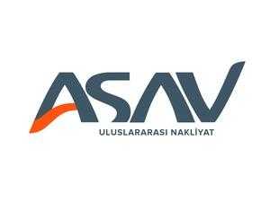 Asavs 01