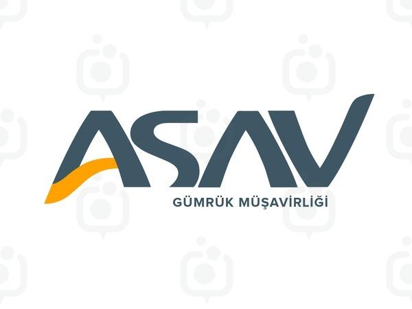 Asavs 02