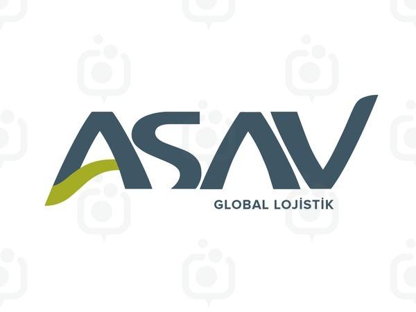 Asavs 03