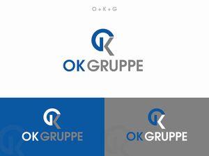Proje#93204 - Holding / Şirketler Grubu Logo Tasarımı - Ekonomik Paket  #8