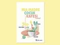 Proje#93192 - Restaurant / Bar / Cafe Afiş - Poster Tasarımı  -thumbnail #6