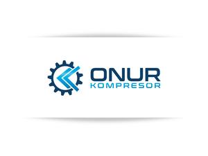 Proje#93211 - Üretim / Endüstriyel Ürünler Logo Tasarımı - Ekonomik Paket  #25