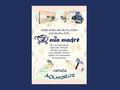 Proje#93192 - Restaurant / Bar / Cafe Afiş - Poster Tasarımı  -thumbnail #16