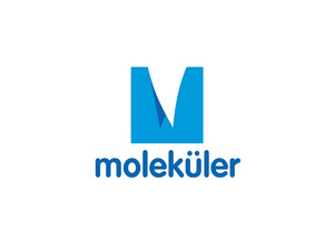 Molekuler2 copy
