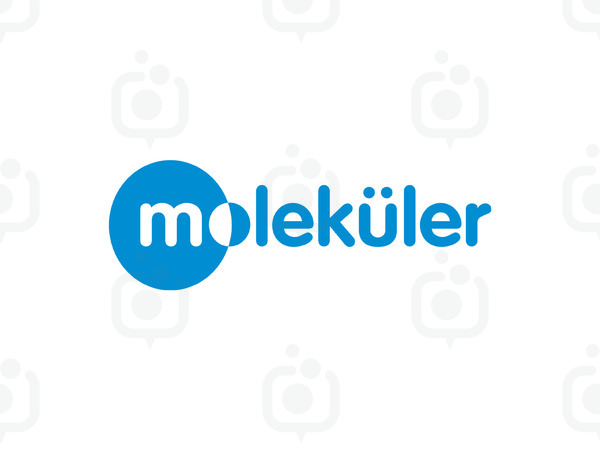 Molekuler4 copy