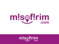 Proje#93313 - e-ticaret / Dijital Platform / Blog, Turizm / Otelcilik Logo Tasarımı - Ekonomik Paket  -thumbnail #5