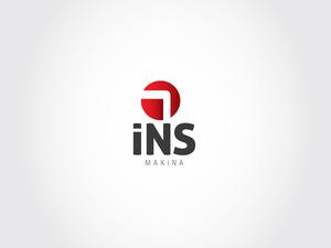 Ins makina logo 01