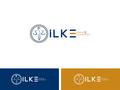 Proje#93350 - Avukatlık ve Hukuki Danışmanlık Logo Tasarımı - Ekonomik Paket  -thumbnail #4