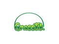 Proje#93339 - Diğer Logo Tasarımı - Ekonomik Paket  -thumbnail #22