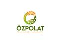 Proje#93330 - Üretim / Endüstriyel Ürünler, Tarım / Ziraat / Hayvancılık Logo Tasarımı - Altın Paket  -thumbnail #16