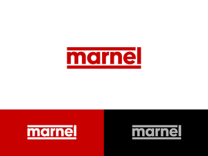 Proje#93590 - Üretim / Endüstriyel Ürünler Logo Tasarımı - Avantajlı Paket  #5