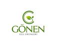Proje#93561 - Kişisel Bakım / Kozmetik Logo Tasarımı - Ekonomik Paket  -thumbnail #26