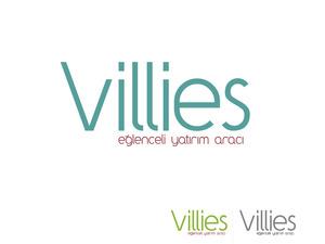 Villies mail 01