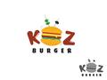 Proje#93652 - Restaurant / Bar / Cafe Logo Tasarımı - Ekonomik Paket  -thumbnail #5