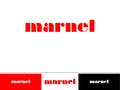 Proje#93590 - Üretim / Endüstriyel Ürünler Logo Tasarımı - Avantajlı Paket  -thumbnail #82