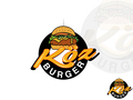 Proje#93652 - Restaurant / Bar / Cafe Logo Tasarımı - Ekonomik Paket  -thumbnail #21