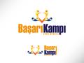 Proje#93612 - Eğitim Logo Tasarımı - Ekonomik Paket  -thumbnail #22
