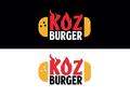Proje#93652 - Restaurant / Bar / Cafe Logo Tasarımı - Ekonomik Paket  -thumbnail #40
