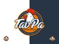Proje#93746 - Gıda Logo Tasarımı - Avantajlı Paket  -thumbnail #15