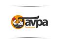 Proje#93746 - Gıda Logo Tasarımı - Avantajlı Paket  -thumbnail #46