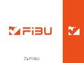 Proje#93814 - Bilişim / Yazılım / Teknoloji Logo Tasarımı - Ekonomik Paket  -thumbnail #21