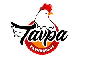Proje#93746 - Gıda Logo Tasarımı - Avantajlı Paket  #61