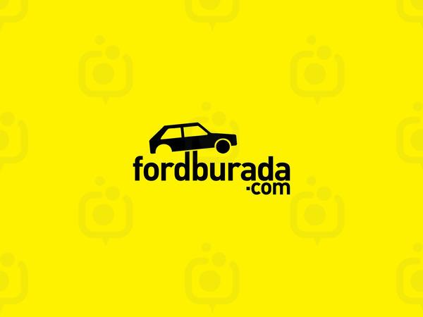Fordburada 01