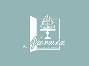 Proje#93885 - Restaurant / Bar / Cafe Logo Tasarımı - Ekonomik Paket  #13