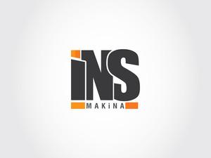 Ins makina logo06