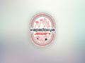 Proje#94029 - Turizm / Otelcilik Logo Tasarımı - Avantajlı Paket  -thumbnail #21