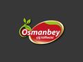 Proje#94055 - Gıda Logo Tasarımı - Ekonomik Paket  -thumbnail #40