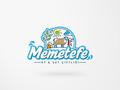 Proje#93872 - Gıda Logo Tasarımı - Platin Paket  -thumbnail #124