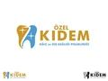 Proje#94138 - Sağlık Logo Tasarımı - Ekonomik Paket  -thumbnail #22