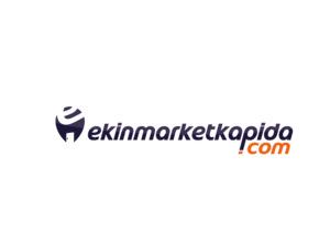 Proje#94225 - e-ticaret / Dijital Platform / Blog Logo Tasarımı - Ekonomik Paket  #31