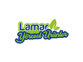 Proje#94271 - Gıda Logo Tasarımı - Ekonomik Paket  -thumbnail #5