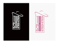Proje#94279 - Mağazacılık / AVM Logo Tasarımı - Platin Paket  -thumbnail #53