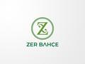 Proje#94416 - Restaurant / Bar / Cafe Logo Tasarımı - Ekonomik Paket  -thumbnail #1