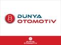 Proje#94384 - Otomotiv / Akaryakıt Logo Tasarımı - Ekonomik Paket  -thumbnail #12
