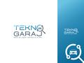 Proje#94449 - e-ticaret / Dijital Platform / Blog Logo Tasarımı - Ekonomik Paket  -thumbnail #10