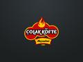 Proje#94429 - Restaurant / Bar / Cafe Logo Tasarımı - Ekonomik Paket  -thumbnail #10