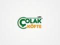 Proje#94429 - Restaurant / Bar / Cafe Logo Tasarımı - Ekonomik Paket  -thumbnail #17
