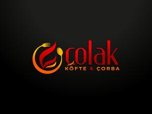 Proje#94429 - Restaurant / Bar / Cafe Logo Tasarımı - Ekonomik Paket  #23