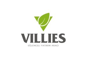 4villies