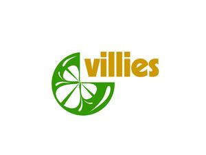 Villies